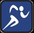 logo_new_kontur2.png